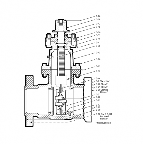 public://uploads/double_disc_nrs_tapping_valve_mj_fl_parts_drawing_bw_img_0.png