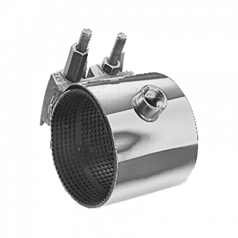 public://uploads/product/500_series_501_full-seal_pipe_repair_clamp_bw_img.png