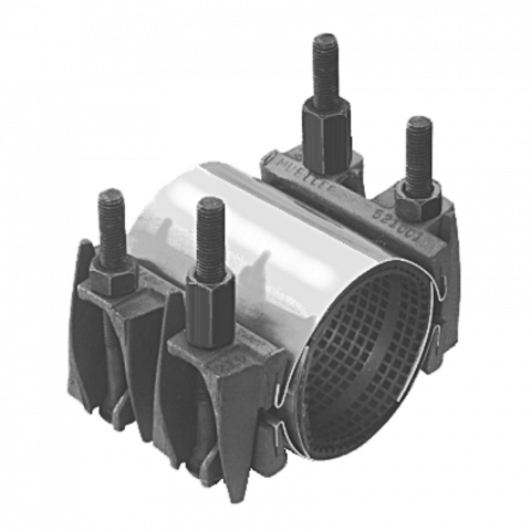 public://uploads/product/500_series_510_full-seal_pipe_repair_clamp_bw_img.png