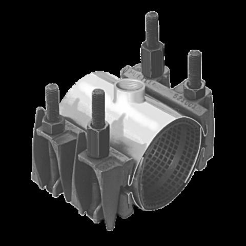 public://uploads/product/500_series_511_full-seal_pipe_repair_clamp_bw_img.png