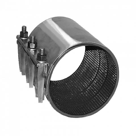 public://uploads/product/500_series_540_full-seal_all_ss_pipe_repair_clamp_bw_img.png