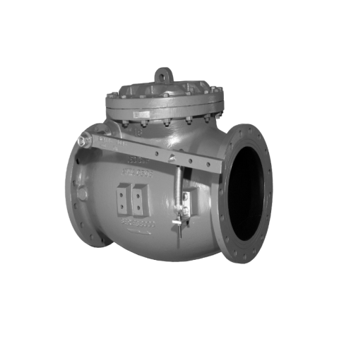 public://uploads/product/8001_swing_type_lever_spring_check_valve_fl_fl_bw_img_780x780.png