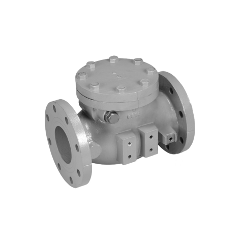 public://uploads/product/a-2600_swing_type_gravity_check_valve_fl_fl_bw_img_780x780.png