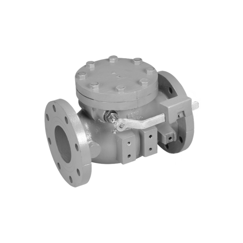 public://uploads/product/a-2600_swing_type_lever_weight_check_valve_fl_fl_bw_img_780x780.png