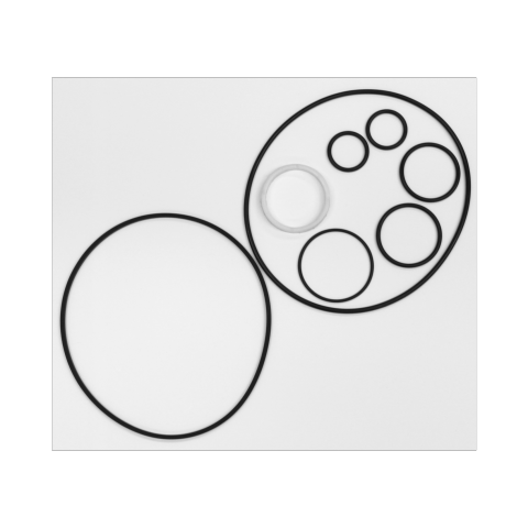 public://uploads/product/m-94_gasket_kit_bw_img.png