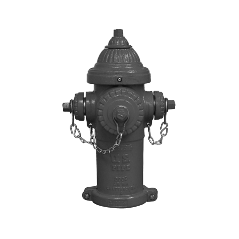 public://uploads/product/m-94_hydrant_bw_img.png