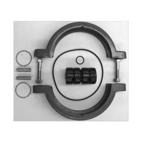 public://uploads/product/m-94_safety_flange_repair_kit_bw_img_0.png
