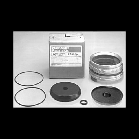 public://uploads/product/main_valve_repair_kit_bw_img.png