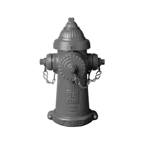 public://uploads/product/metropolitan_250_hydrant_bw_img_780x780.png