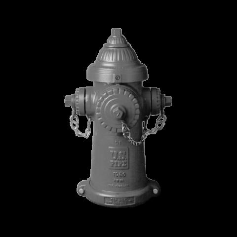 public://uploads/product/metropolitan_250_hydrant_bw_img_780x780.png