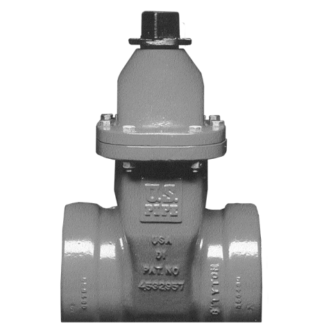 public://uploads/product/metroseal_250_resilient_seated_gate_valve_bw_img_squaresize.png