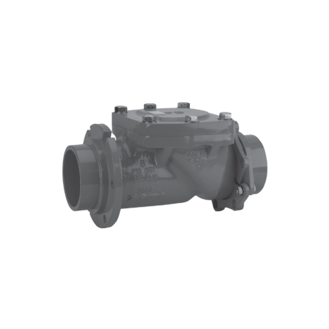 public://uploads/product/sa_series_security_check_valve_bw_img_780x780.png