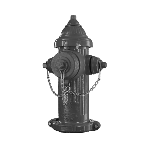 public://uploads/product/sentinel_250_hydrant_bw_img_0.png