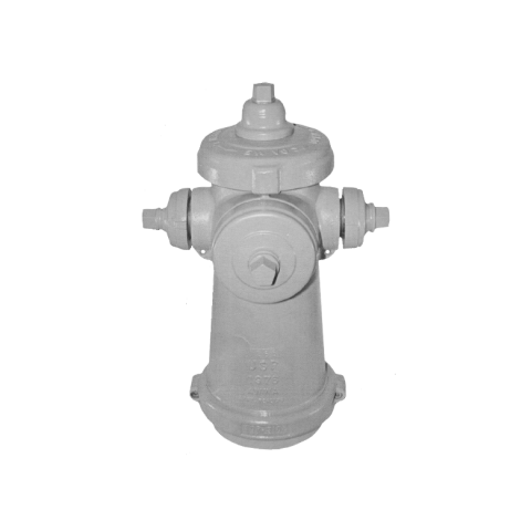 public://uploads/product/sentinel_j-series_hydrant_bw_img_780x780.png