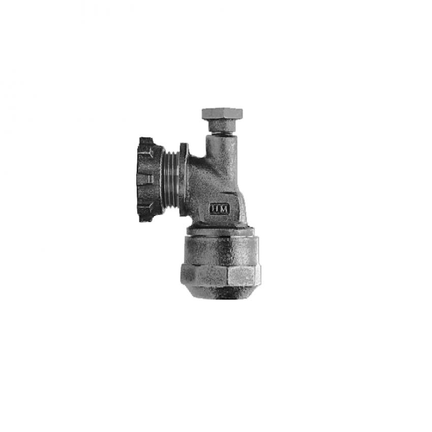 E dsg u s pipe valve hydrant llc