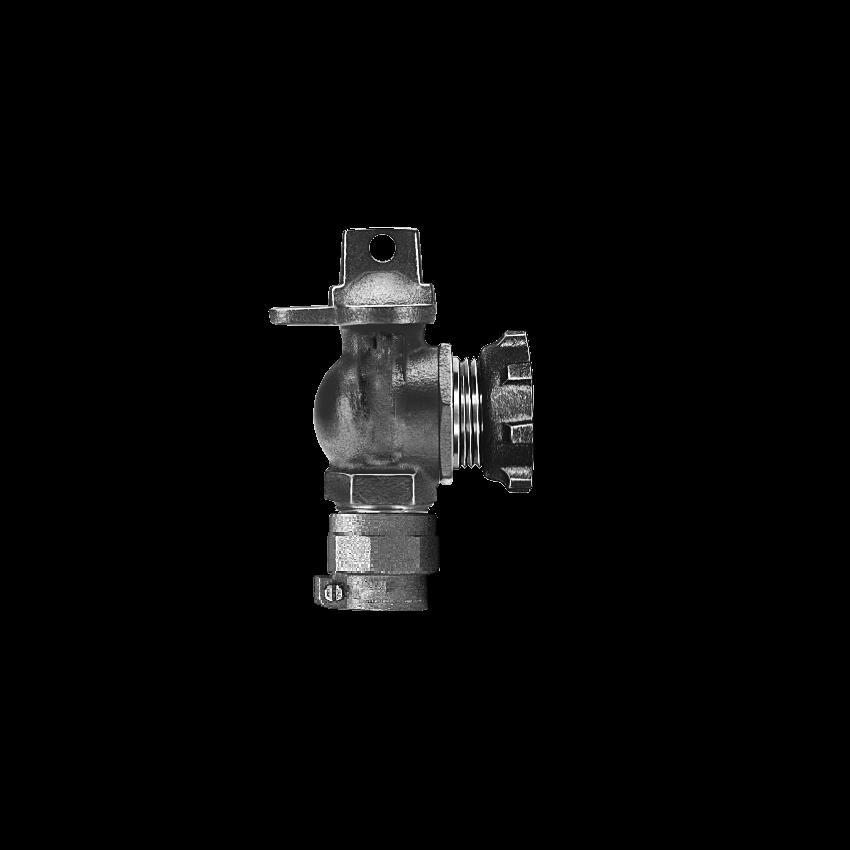 E w u s pipe valve hydrant llc