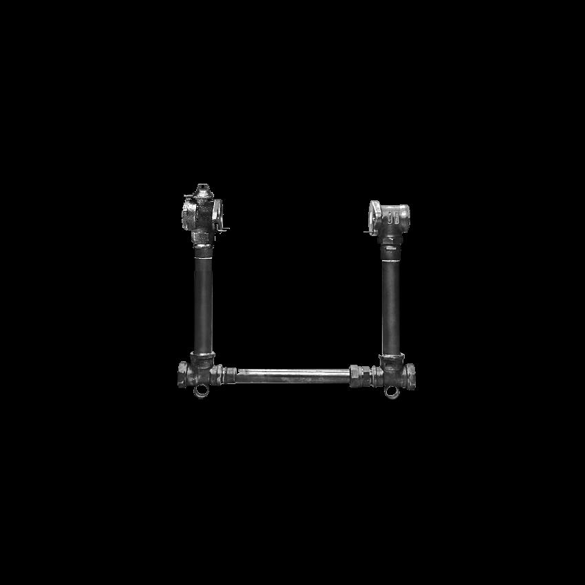 E fip bv az u s pipe valve hydrant llc