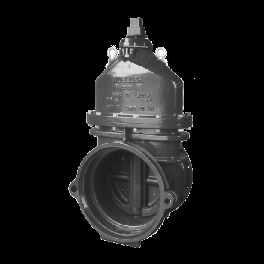 Inch a usp rwgv slxfl u s pipe valve hydrant llc