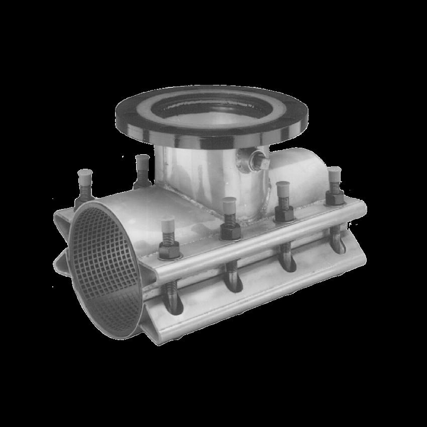 H u s pipe valve hydrant llc