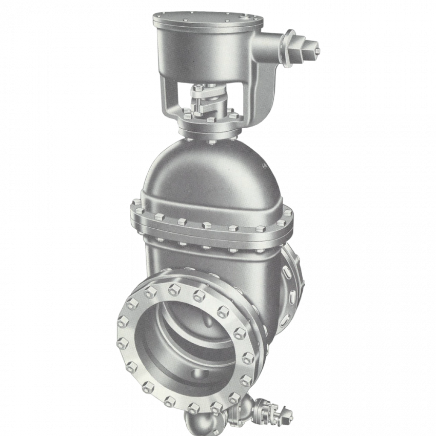 public://uploads/product/smith_metropolitan_double_disc_gate_valve_bw_img_square.png