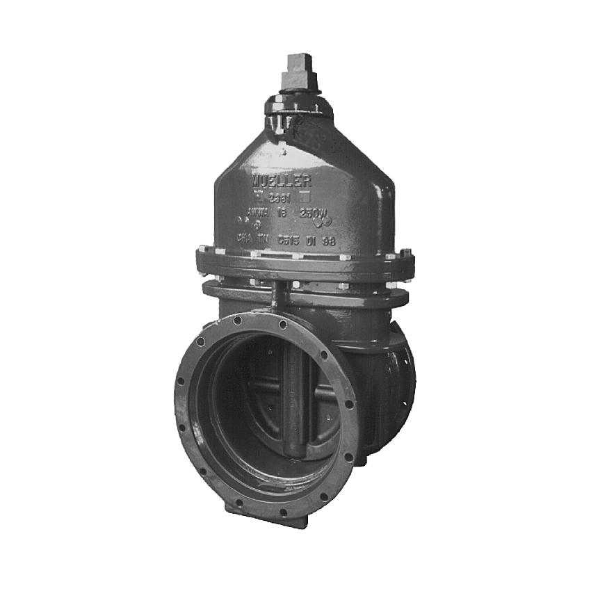 Inch t usp tapping valve mjxfl u s pipe