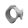public://uploads/product/t-28_dual_compression_seal_tapping_sleeve_bw_img.png