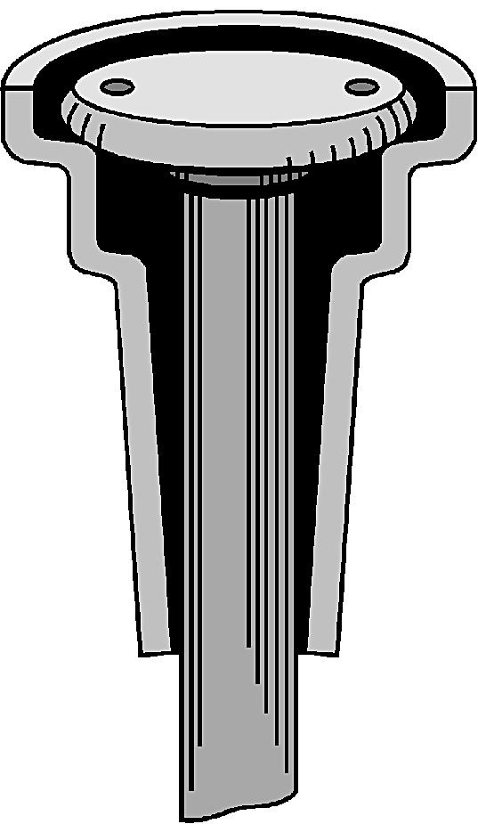 Sleeves u s pipe valve hydrant llc